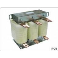 AC Output Reactor