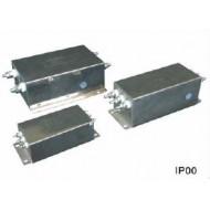 EMC Filter for frequency inverter