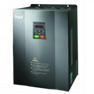 CHV100 (1.5~315KW)