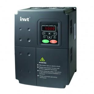CHE100 (0.4~315KW)