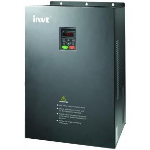 CHV170 (2.2~560KW)